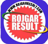 RojgarResult.Com