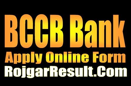 BASSEIN Catholic Co-Operative Bank Recruitment 2021 Apply Online Form