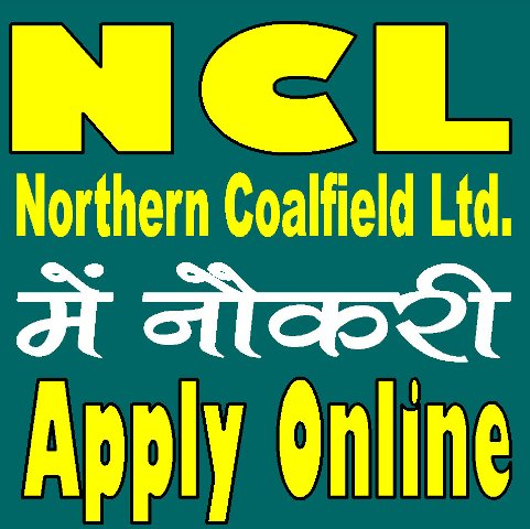 NCL Apprentice 2020 Apply Online for 1500 Post