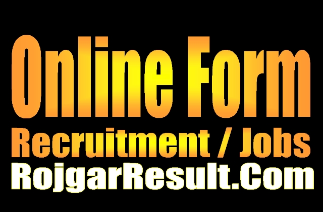 Canfin Home Junior Officer Recruitment 2020