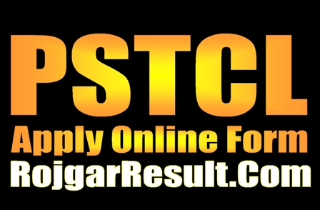 PSTCL Recruitment 2021 for Various 490 Post Apply Online Form